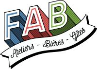 FAB - Ateliers - Bières - Gîtes